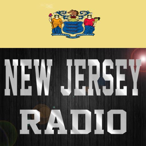 玩音樂App|New Jersey Radio Stations免費|APP試玩