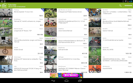 eBay Kleinanzeigen for Germany Screenshot 16