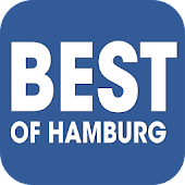 Best of Hamburg - MoPo HH