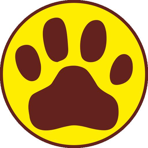 Pet Call 生活 App LOGO-APP開箱王