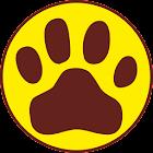 Pet Call icon