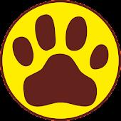 Pet Call