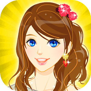 Dress Up™ Cute Casual Dresses for PC and MAC