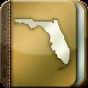 Florida Lobbyist Directory logo