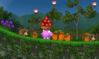 Screenshot of Piggly