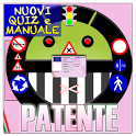 Patente Quiz e Manuale 2015 icon