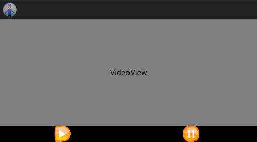 玩教育App|Asyraf dan Adab 5免費|APP試玩