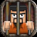 Cube Prison: The Escape C6 icon