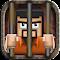 Cube Prison: The Escape C6 Apk