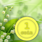 Coin Clicker