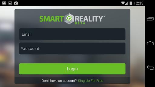 SmartReality