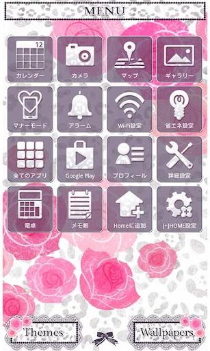 u30d0u30e9u58c1u7d19 natural leopard 1.1 Windows u7528 2