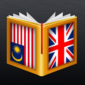 Malay<>English Dictionary
