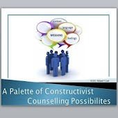Counseling Skills Cards