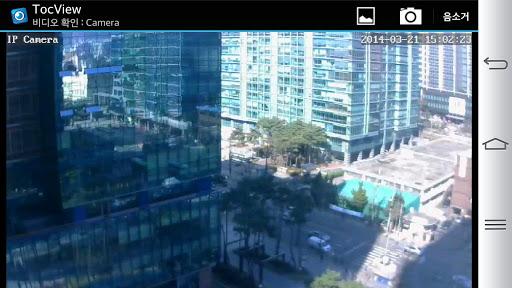 免費下載媒體與影片APP|TocView(톡뷰) - IP 카메라, 개인용 CCTV app開箱文|APP開箱王