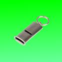 Whistle PRO icon