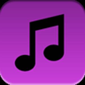 WMA WAV MP3 Audio Player 音樂 App LOGO-硬是要APP
