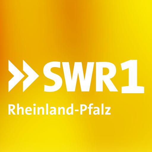 SWR1 Rheinland-Pfalz Radio LOGO-APP點子