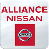 Alliance Nissan
