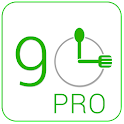 90 Day Diet Pro icon