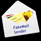 FakeMailSender (TRIAL)