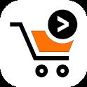 Easy Shopping icon
