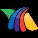Mexican Soccer 2012 logo
