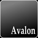 アヴァロンの騎士 快適ブラウザ icon