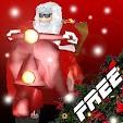 Santa Claus.. file APK for Gaming PC/PS3/PS4 Smart TV