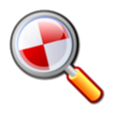 RC Track Finder icon