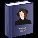 English Literature Quiz logo