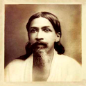 Ashram Information Guide icon