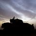 M2 Bradley IFV FREE Icon