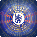 Chelsea FC Live HD Wallpapers icon