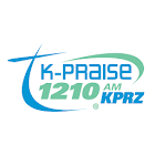 zzzzz_KPRAISE 1210 AM KPRZ icon