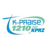 KPRAISE 1210 AM KPRZ