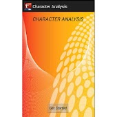 Charater Analysis