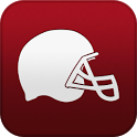 SoonerApp OU Football News icon