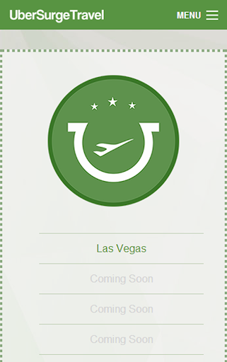 Las Vegas Hotel Casino Booking