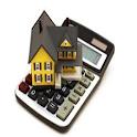 Acreage Calculator icon