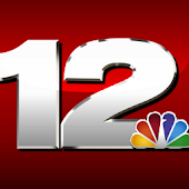 WSFA 12 News for Tablets