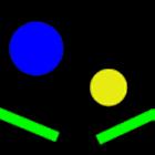 공치기 icon