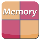 Memory - Color match game free