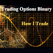 Trading Options Binary
