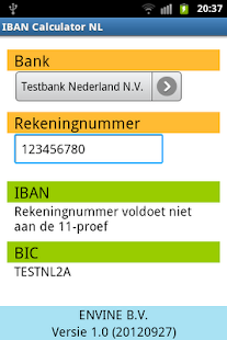 22bet online betting