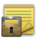 Safe Note APK