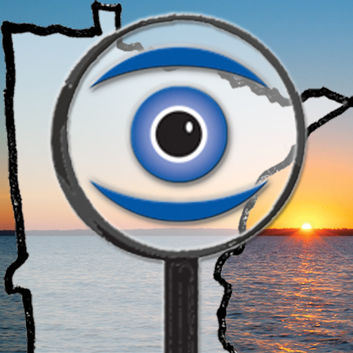Discover MN