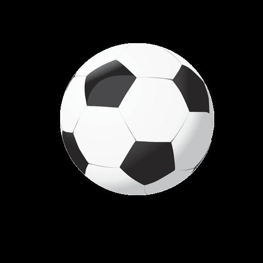 Футбольные новости 新聞 App LOGO-APP開箱王