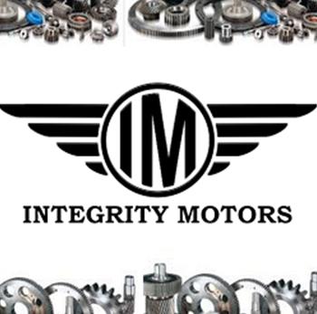 【免費購物App】Integrity Motors-APP點子