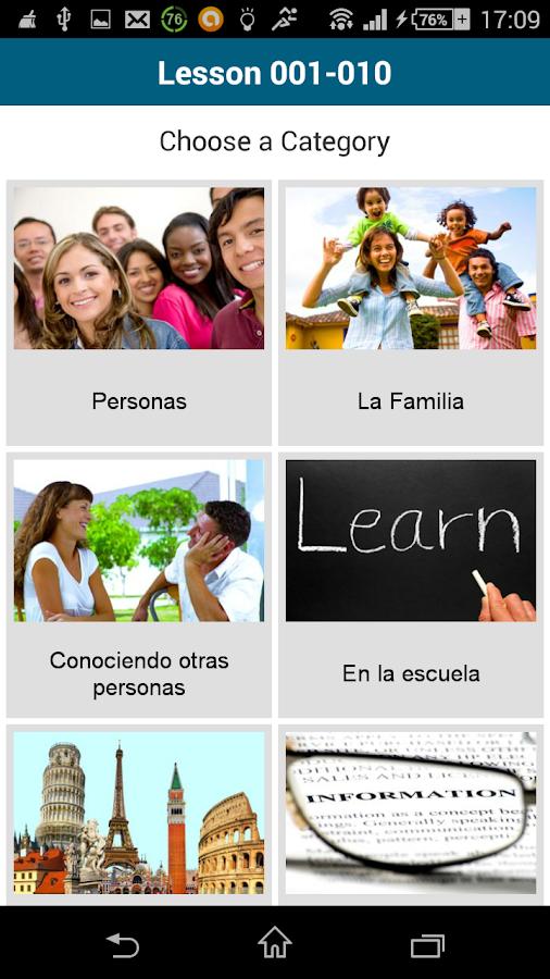 englisch online kostenlos ohne anmeldung lernen